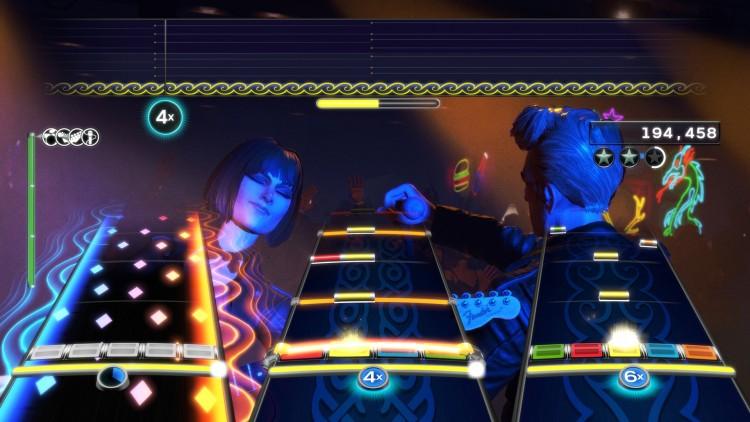 GamesCom1-RockBand4