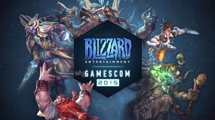 GamesCom2-Blizzard