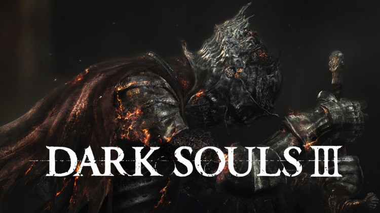 GamesCom2-DarkSouls3