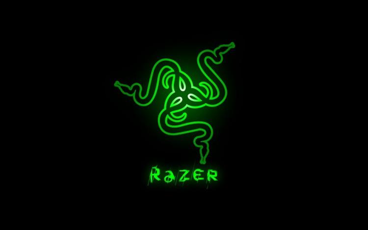 GamesCom2-Razer