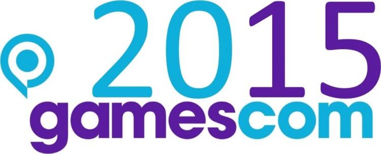 GamesCom2015-Fin