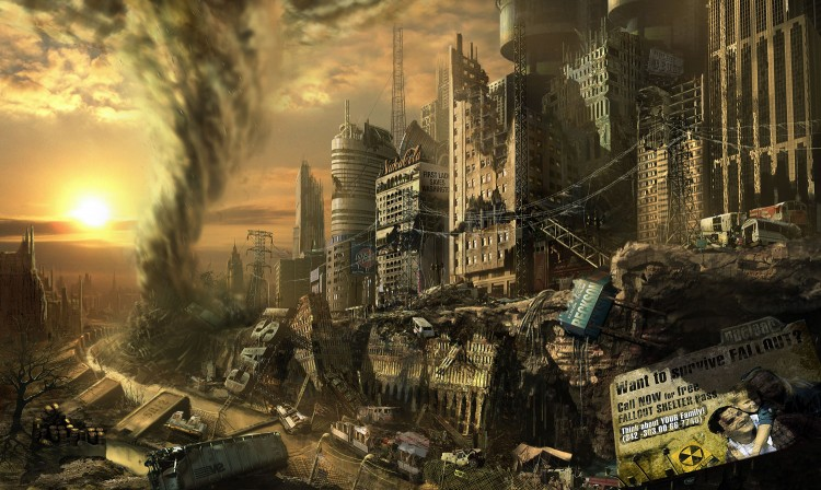GamesCom3-Fallout4
