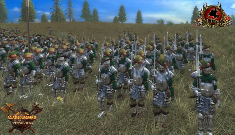 GamesCom3-WarhammerTotalWar