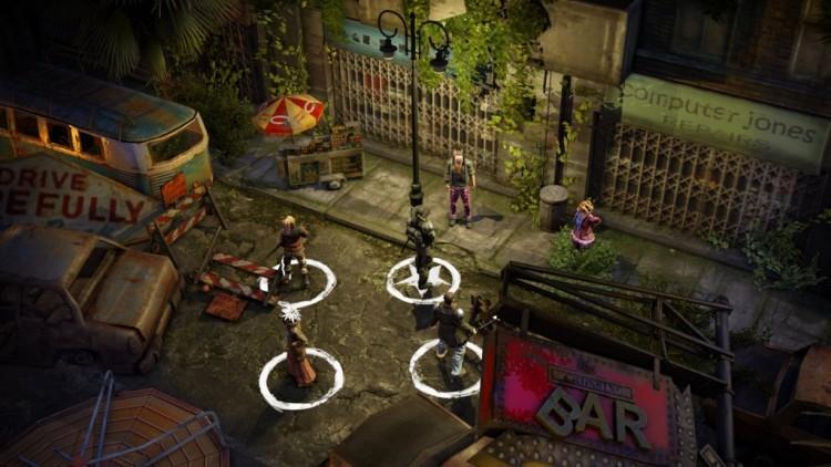 GamesCom3-Wasteland2DirectorsCut