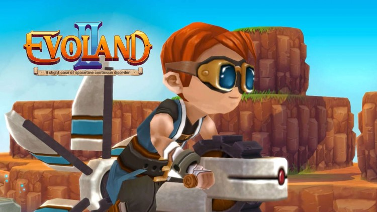 GamesCom4-Evoland2