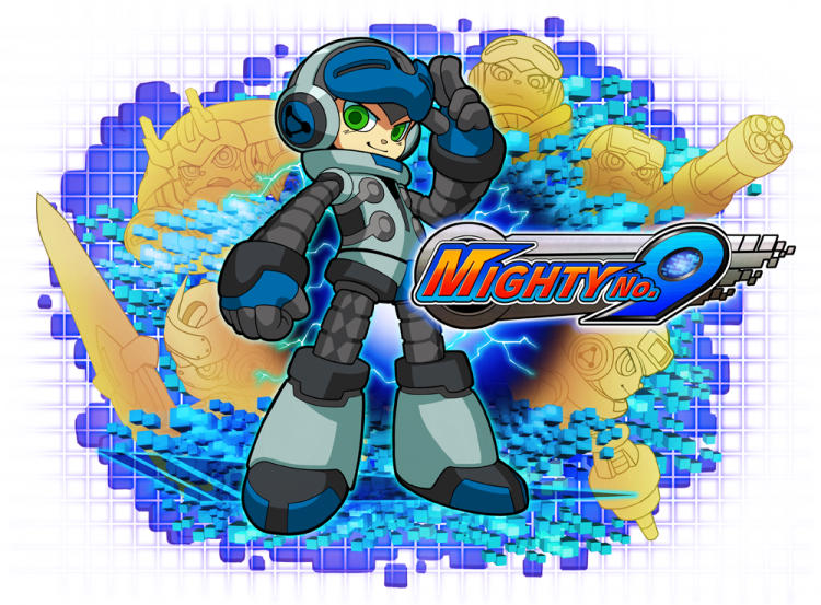 GamesCom4-MightyNo9