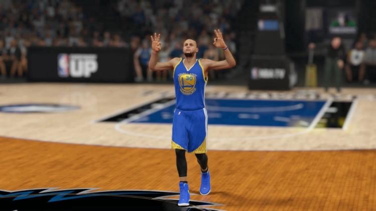 GamesCom4-NBA2K16