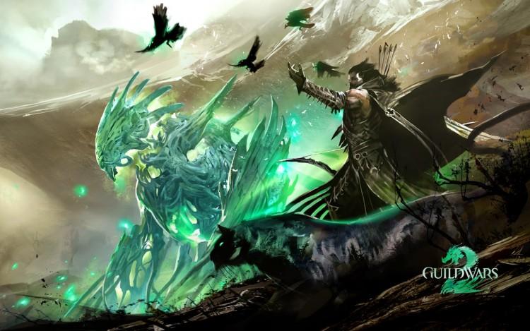 GamesCom5-GuildWars2HeartofThorns