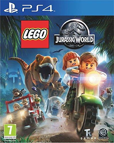 LEGOJurassicWorldPS4-0