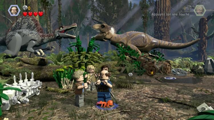 LEGO® Jurassic World™_20150628225835