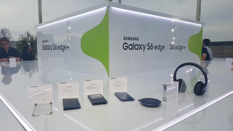 SamsungGalaxyS6EdgePlus-1