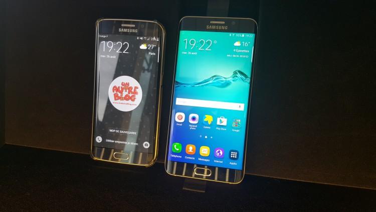 SamsungGalaxyS6EdgePlus-3