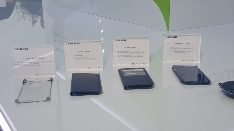 SamsungGalaxyS6EdgePlus-4
