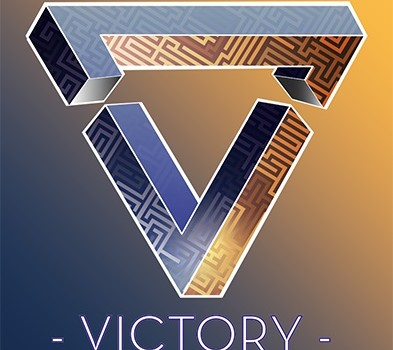 [TEST] Victory Escape Game, le retour !