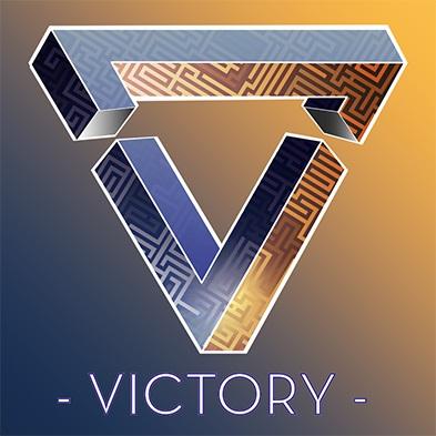 VictoryEscapeGame-Logo