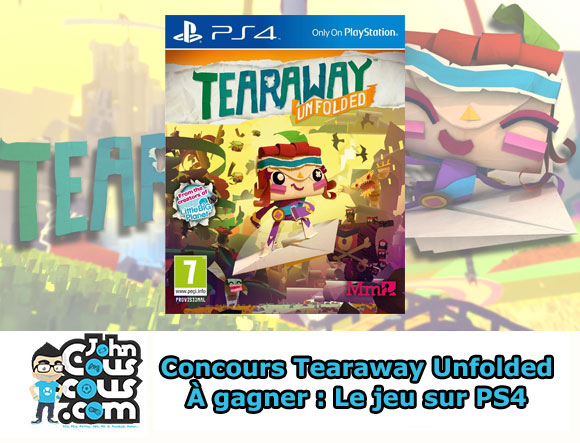 ConcoursTemplate-TearawayPS4
