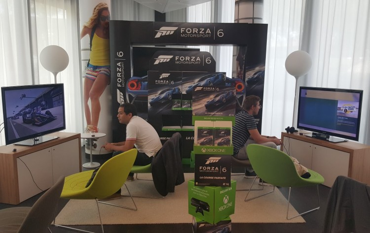 Forza6Event-0