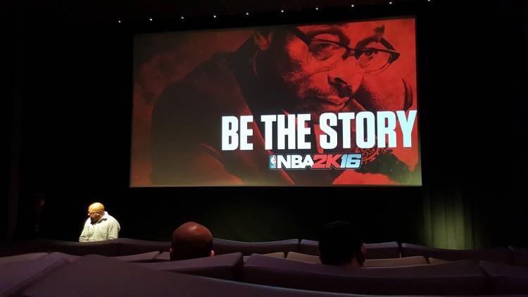 NBA2K16-Presentation-0