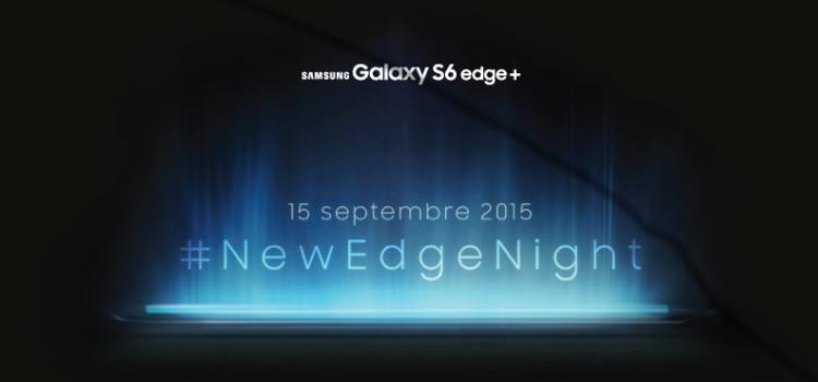 [CONCOURS]Gagne tes places pour la #NewEdgeNight !