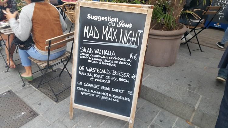 SoireeMadMax-1