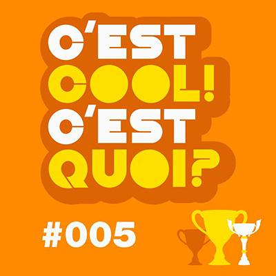 cccq005
