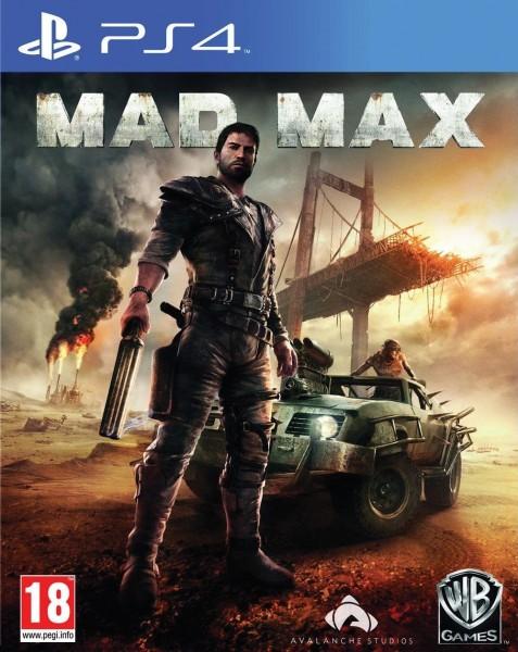 MadMaxPS4-0