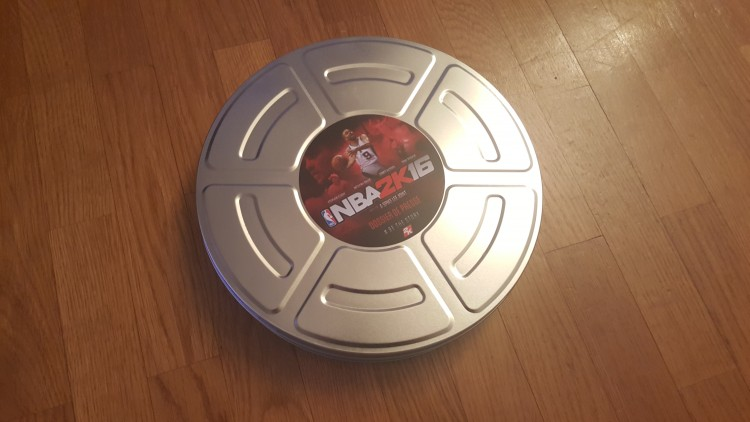 NBA2K16-PressKit-0