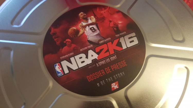 NBA2K16-PressKit-7