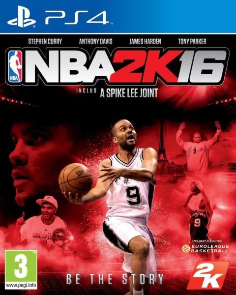 NBA2K16_PS4-0