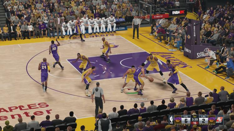 NBA2K16_PS4-1