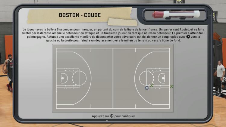 NBA2K16_PS4-3