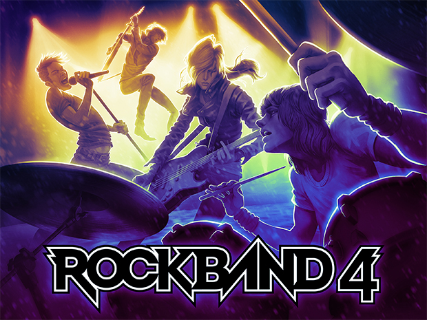 RockBand4Soiree-0