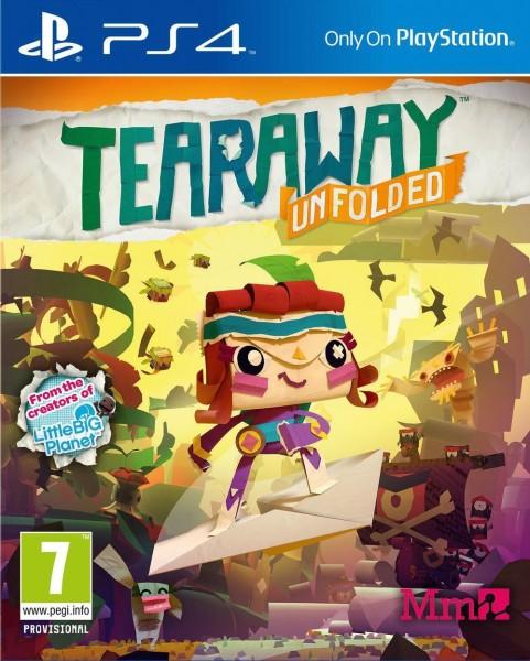 TearawayUnfoldedPS4-0