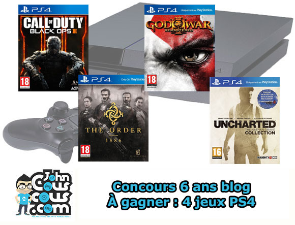 Concours6ansblog-jeuxps4