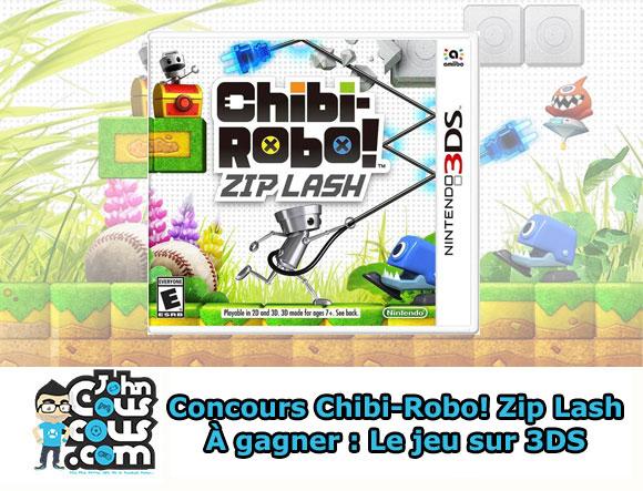 ConcoursChibiRoboZipLash-3DS