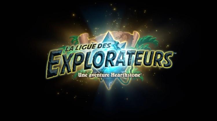 HSLigueExplorateurs-Logo