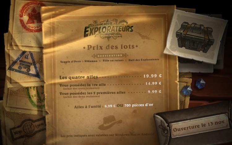 HSLigueExplorateurs-Prix