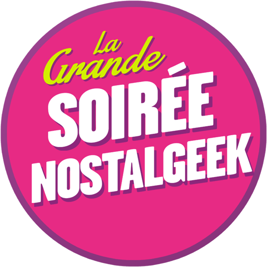 Nostalgeek-logo
