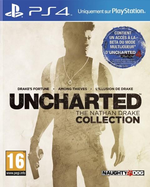 UnchartedTheNathanDrakeCollection-0
