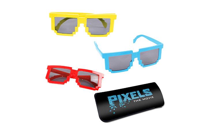 Concours-PixelsBluray-lunettes