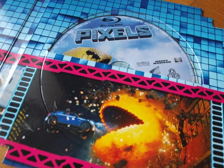 PixelsDeluxe-8