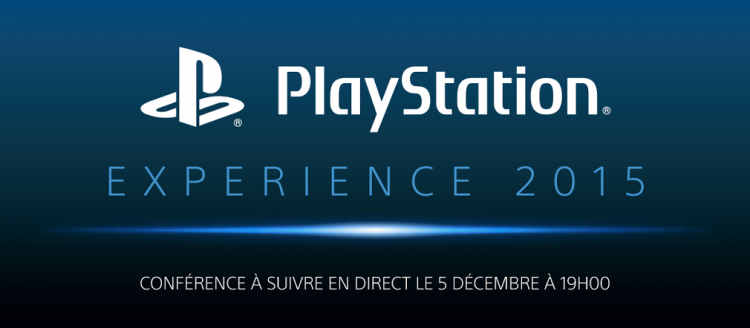 PlaystationExperience-1205