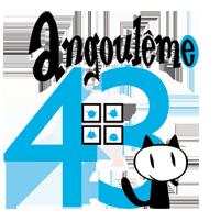 Angouleme2016-Logo