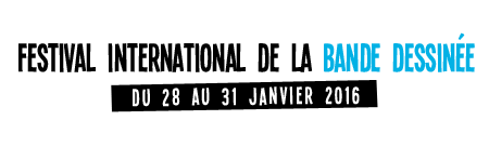 Angouleme2016-Titre