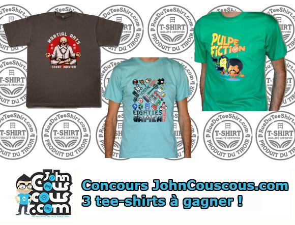 Concours-RueDuTeeShirt