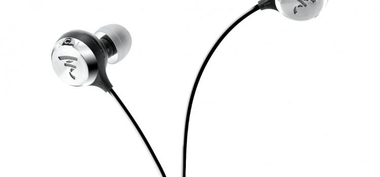 [TEST] Écouteurs intra-auriculaires Focal Sphear