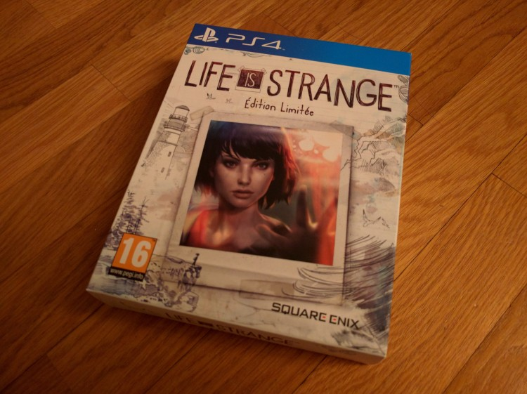 LifeIsStrangePS4EditionLimitee-0