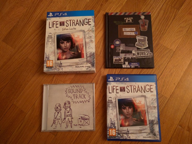 LifeIsStrangePS4EditionLimitee-1