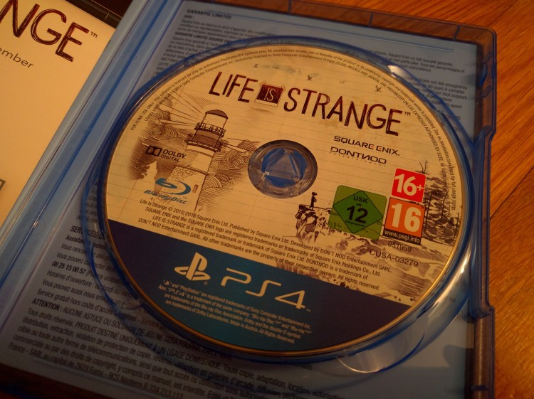 LifeIsStrangePS4EditionLimitee-2