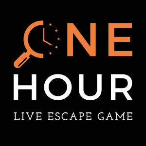 [TEST] One Hour : Live Escape Game
